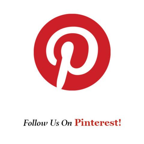 RubyLane Pinterest