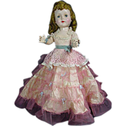 Vintage Sweet Sue Walker by American Character Doll