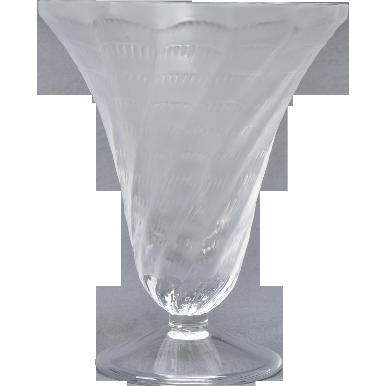 Lalique crystal vase jocuri fotbal lalique crystal vase reviewsmspy