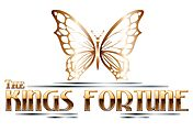 Kings Fortune