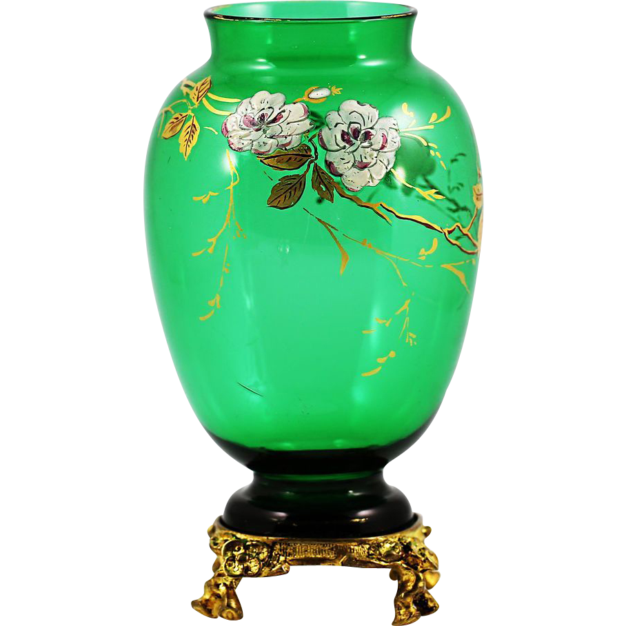 French Chinoiserie Hardstone Snuff Box moreover Antique French Baccarat Chinoiserie Emerald Green additionally Id F 1183998 together with Jewelry Cabi  Traditional Storage And Organization New York in addition 100 loan in pocket. on chinoiserie jewelry box
