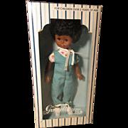Vintage Vogue Ginnette Doll