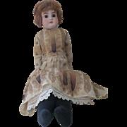 Armand Marseille 390 Doll