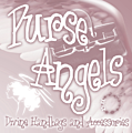 Purse Angels