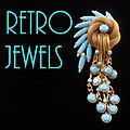 Retro Jewels