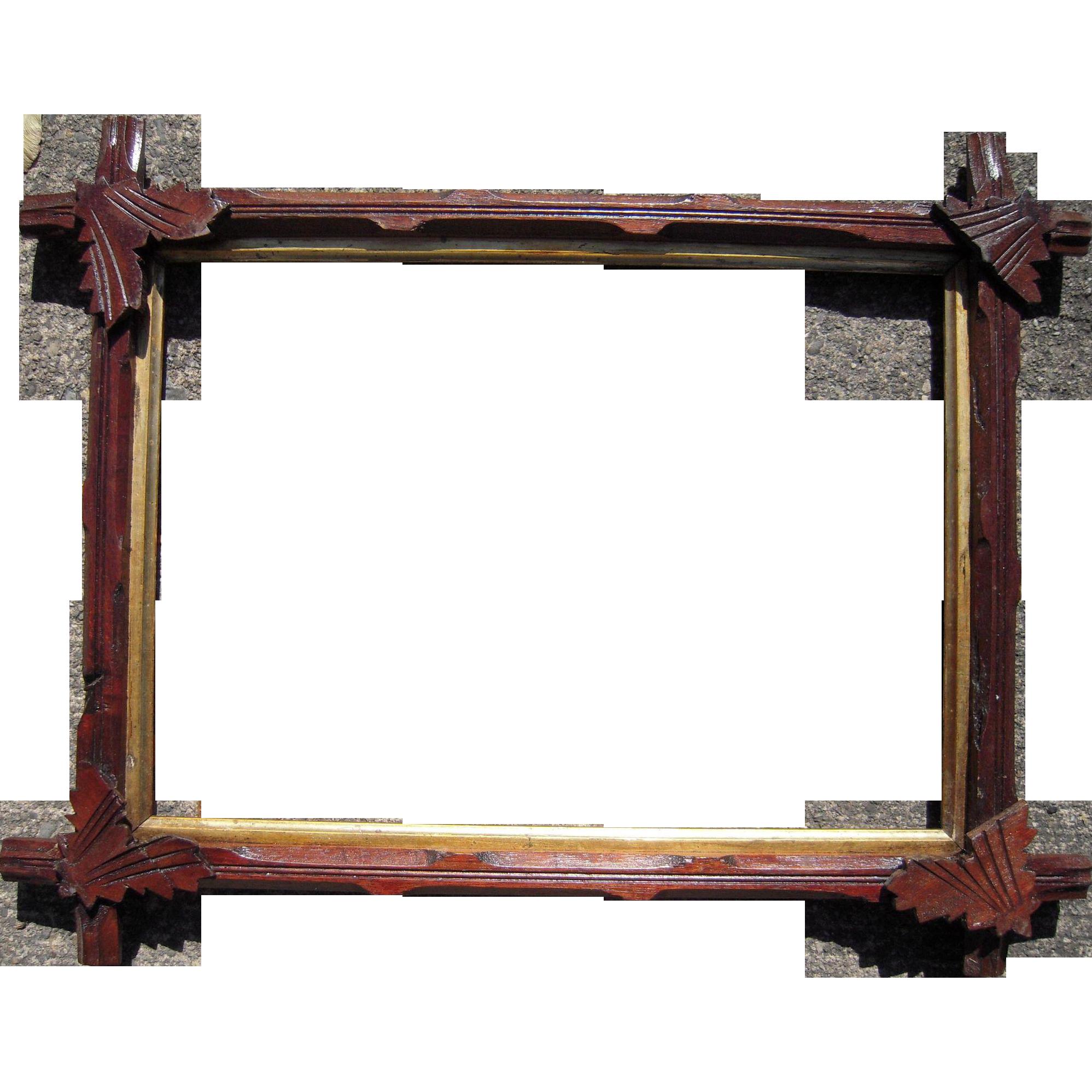 Frames  Art Supplies at BLICK art materials  Art Supply