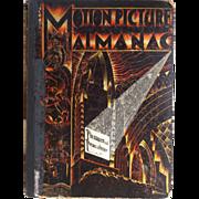 1930 Motion Picture Almanac