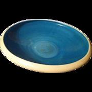 Rookwood Pottery Large Center Bowl