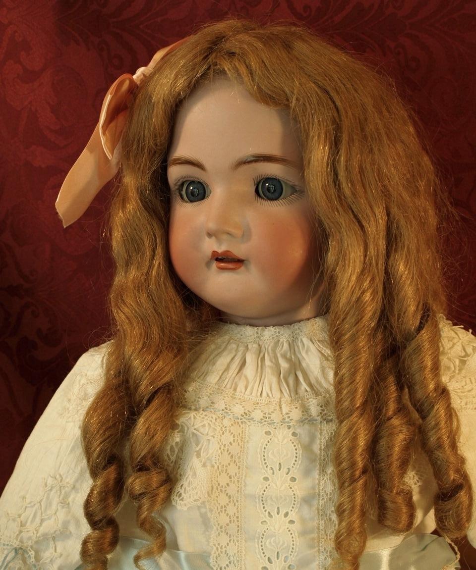 Gorgeous Hair Wig Shop 49