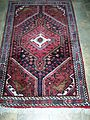 Mrchips Vintage Rugs and Textiles