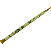 SOLD Very Long Telescopic Vintage Cigarette Holder