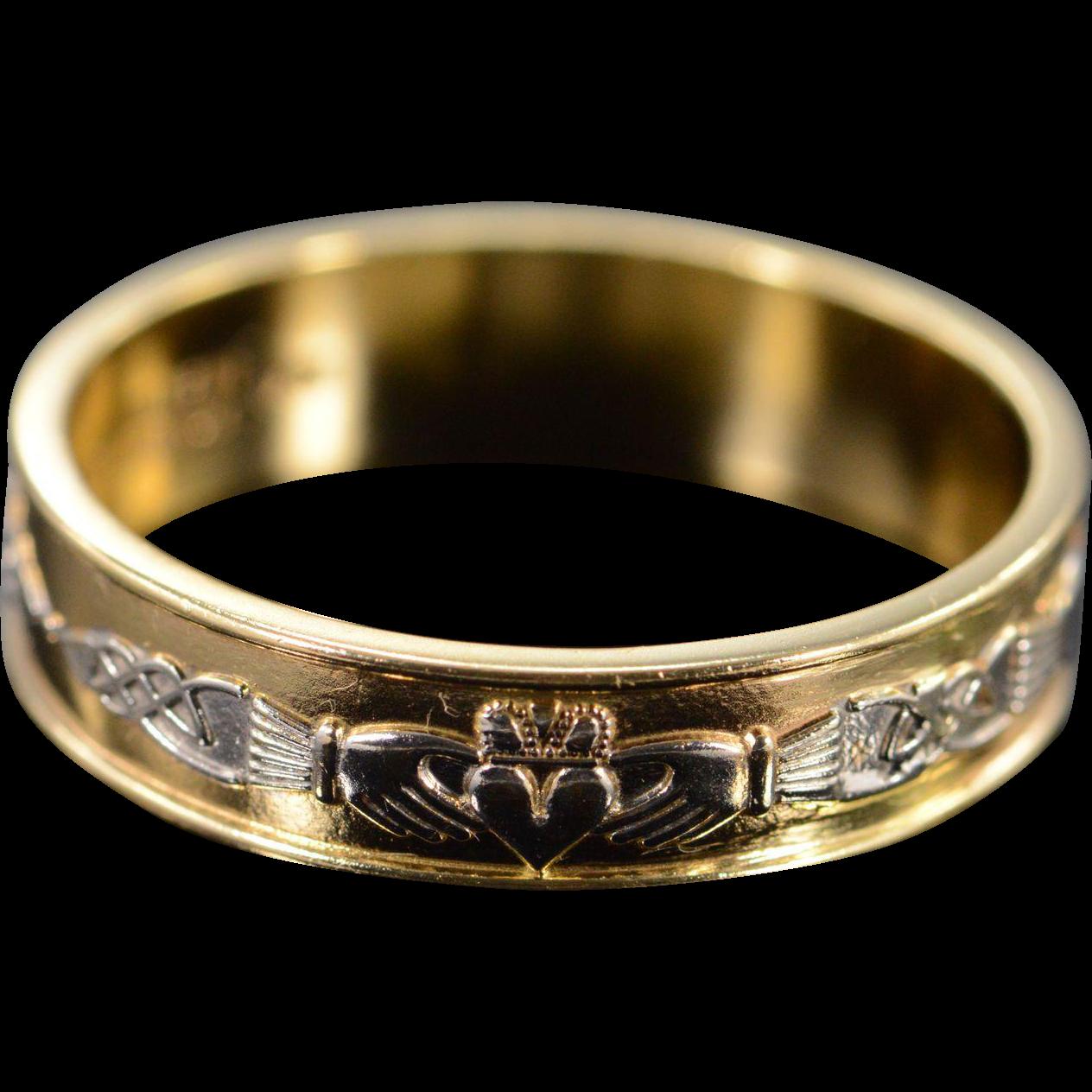 Amazoncouk irish engagement rings Jewellery
