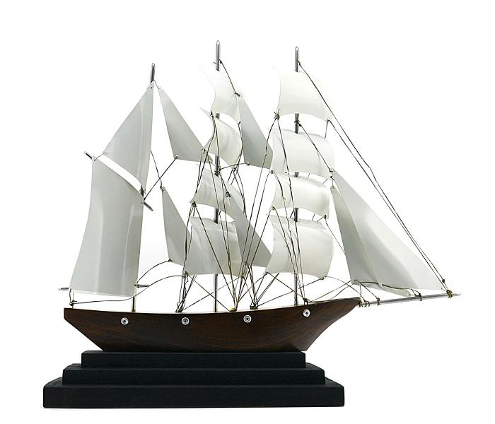 Art Deco Ship: Refx2009905.2L.jpg?94