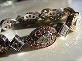 Charlotte Lord Jewelry