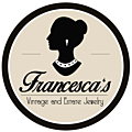 Francesca's Vintage & Estate Jewelry