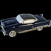 "Department 56 / 1957 Cadillac Eldorado ""Brougham"""