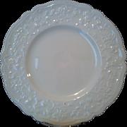 SALE 4 Pareek Johnson Brothers Dinner Plates #JB718