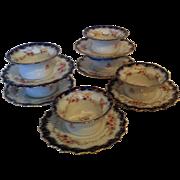 6 - Ramekin/ Dessert Cup sets