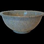 Texas Ware 118 Medium Confetti Mixing Bowl