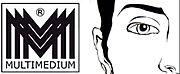 Multimedium.eu