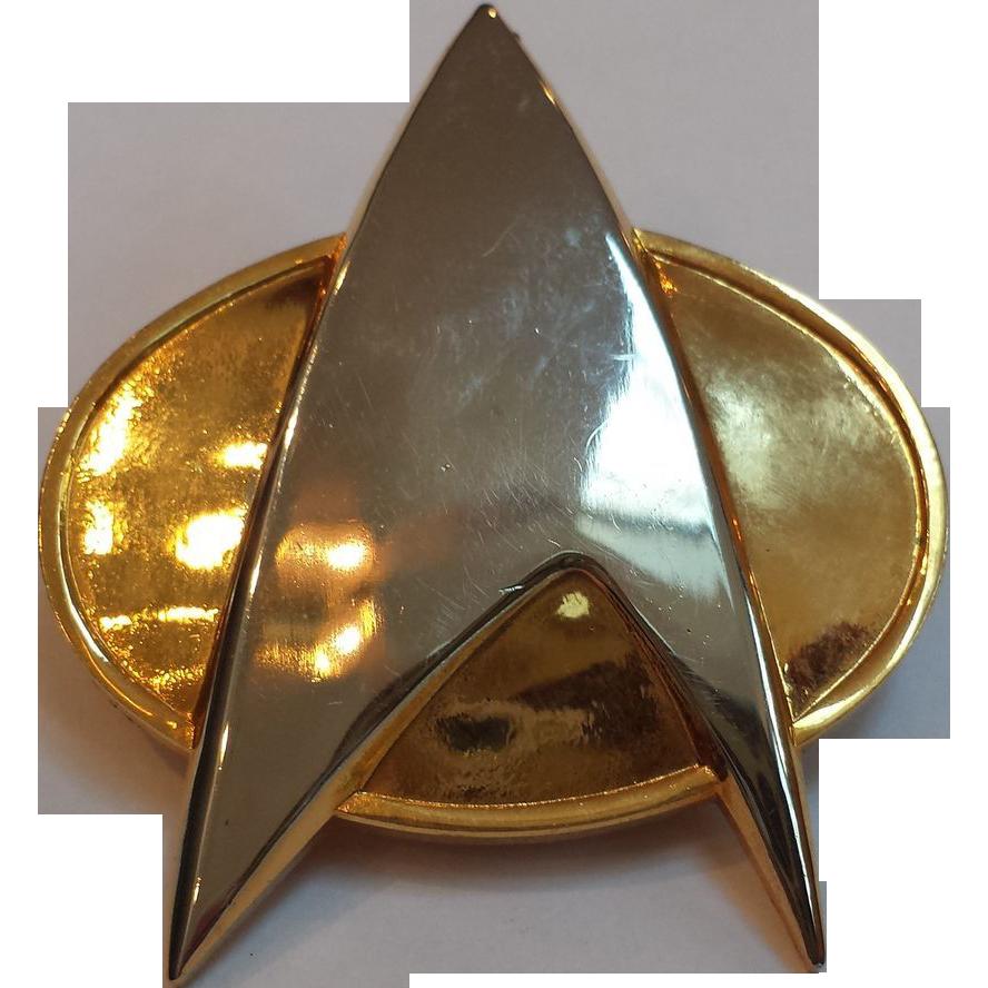 Star Trek The Original Series  Wikipedia
