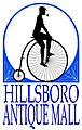 Hillsboro Antique Mall