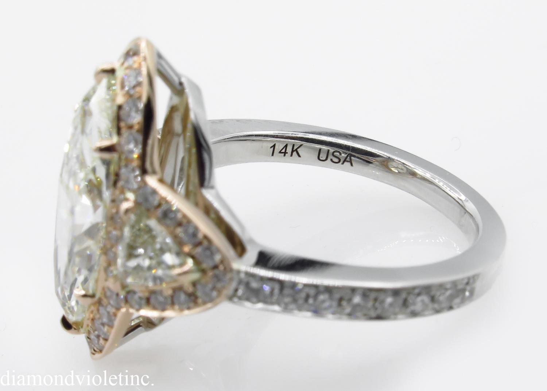 Ring 319 6L 94