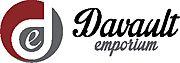 Davault Emporium