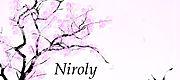 Niroly