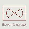 The Revolving Door