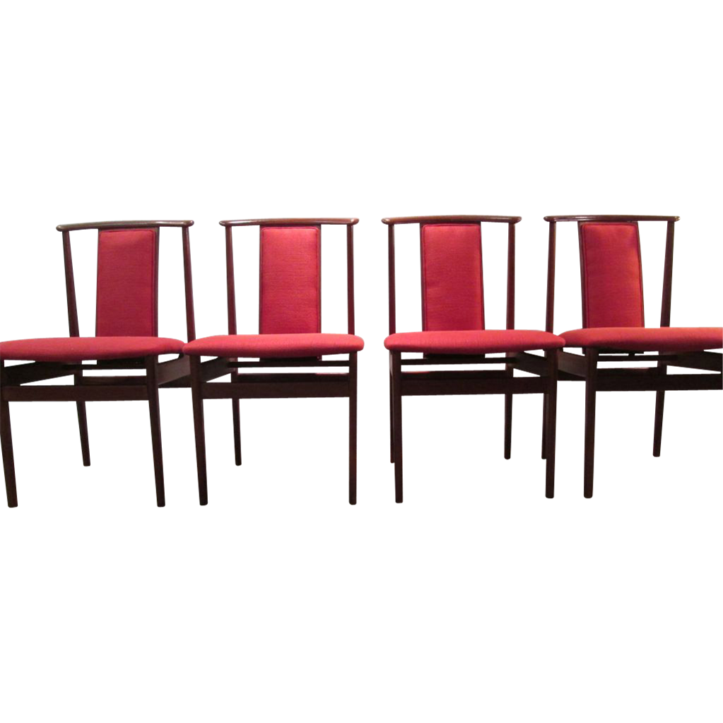 28 mid century danish dining chairs set of 10 mid century d