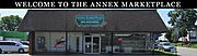 Annex Marketplace