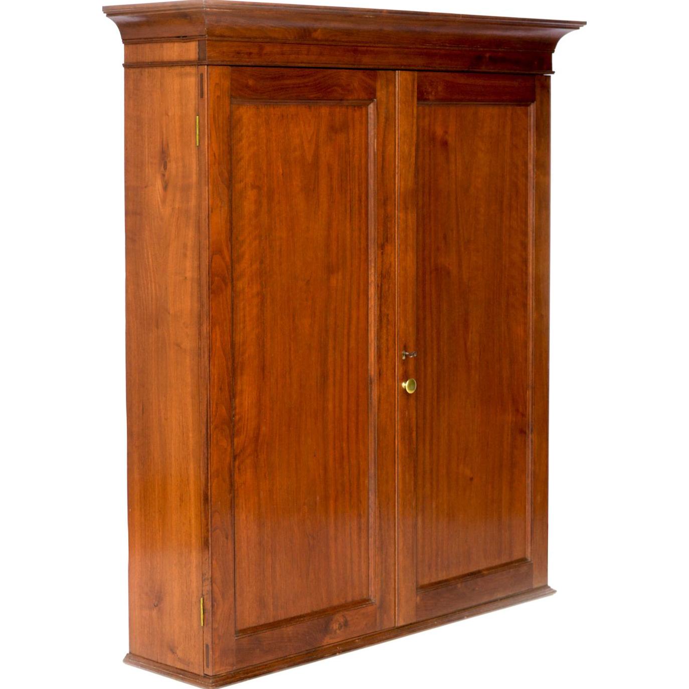 Vintage cup new 578 vintage upper cabinets for Upper cabinets for sale