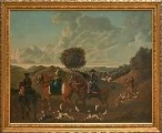 Hollis & Knight Antiques
