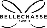 Bellechasse Jewels