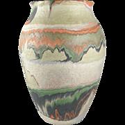 """10"""" - Gay Head Pottery ca.1879-1880"""