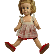SOLD Mattel #1 Chatty Cathy - Red Tag Sale Item