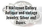 Antiquesilverboxes