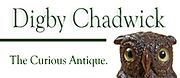 Digby Chadwick