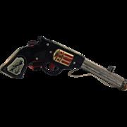SALE Lone Ranger Pop Gun