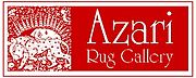 Azari Rug Gallery