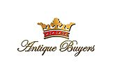 Antiques Buyers