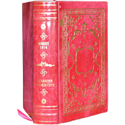 """""""August 1914"""" by Alexander Solzhenitsyn- First Edition, Copyright 1972 English Trans"""