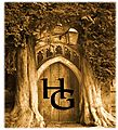 Hollin Gate