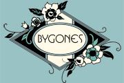 Bygones Vintage Clothing