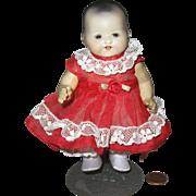 "SALE Asian Dream Baby VERY RARE 6"""