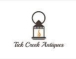 Tick Creek Antiques