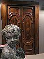 antique doors bertolini