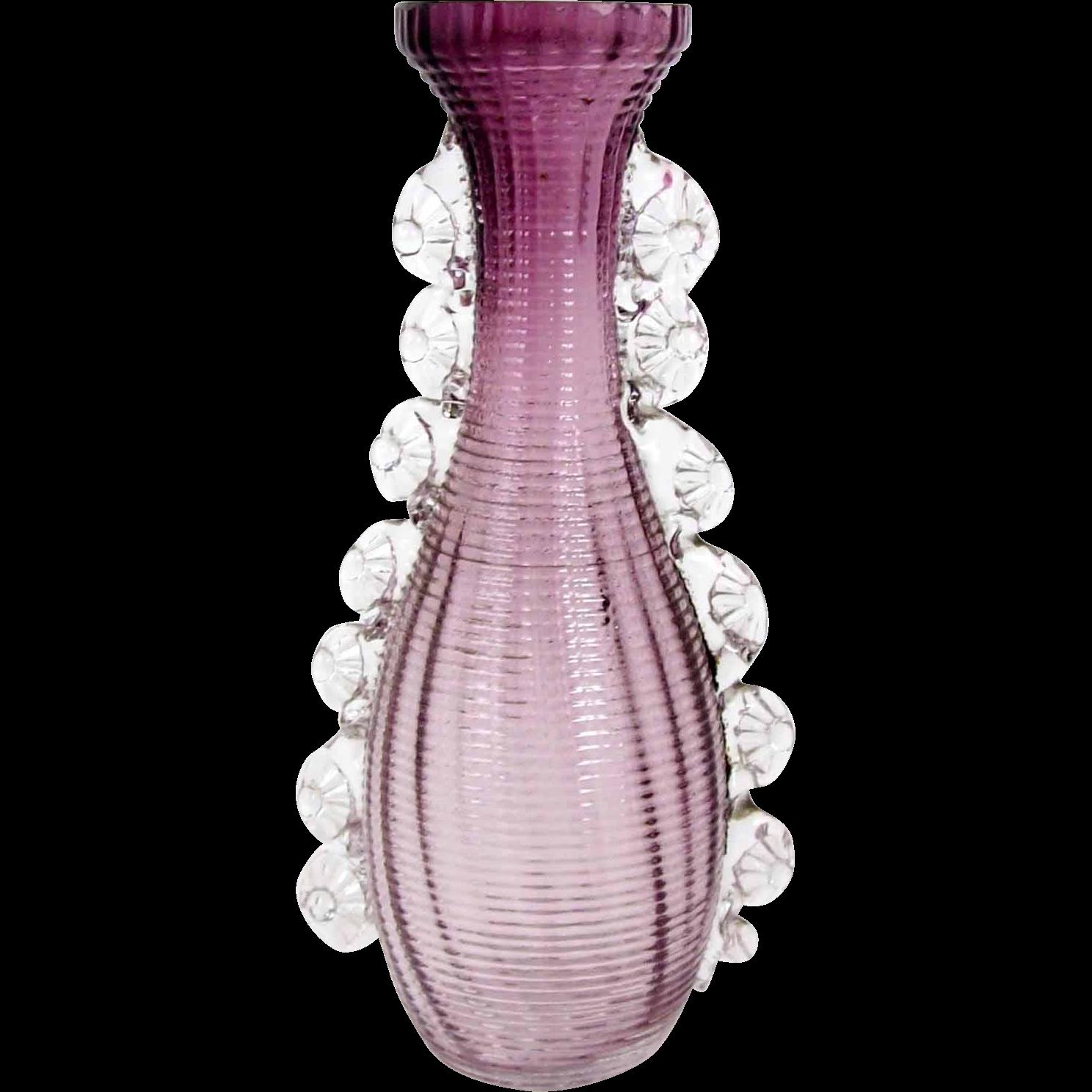 grand vase transparent deco grand vase transparent grand vase decoratif design transparent ikea. Black Bedroom Furniture Sets. Home Design Ideas
