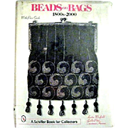 Beads on Bags, 1880s-2000: With Price Guide